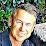 Malcolm Lewis's profile photo