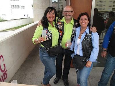 Concentración 2015 (Burela) (74).JPG
