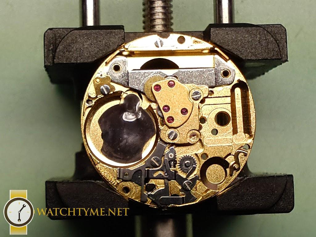 Watchtyme-Baume&Mercier-2015-03-015