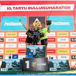 2016.08.20 10. Tartu Rulluisumaratoni lastesõidud ja sprindivõistlus - AS20160820RUM_184M.JPG