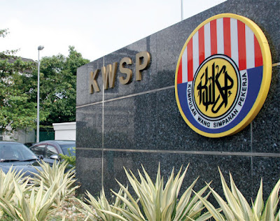 Dividen KWSP 2016