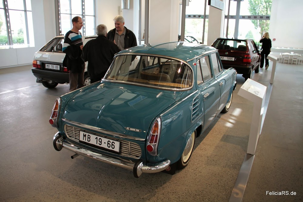 Skoda Museum 2014 - IMG_2539.JPG