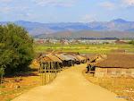 Thaung Tho, Inle Lake  [2013]