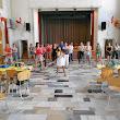 Stage de Danse et de Percussions Brésiliennes 2 Juin 2012