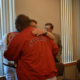 Bobby James Farewell - DSC_4802.JPG