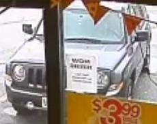 Image 2 - vehicle