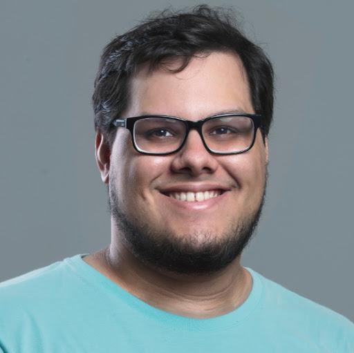 Hugo Bessa