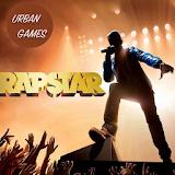 Rap Star