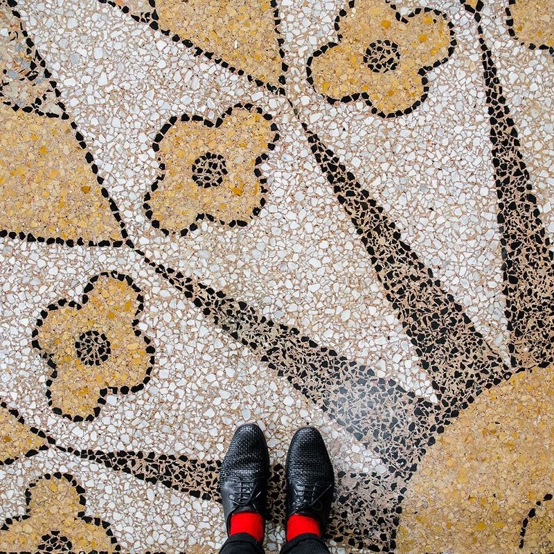 venetian-floors-sebastian-erras-2