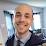 David Steinberg's profile photo