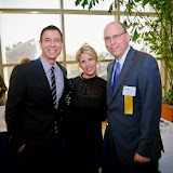 2014 Business Hall of Fame, Collier County - DSCF7232.jpg