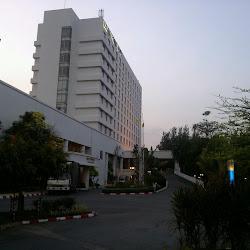 Dusit Princess Korat Hotel Nakhon Ratchasima's profile photo