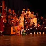 Pirates of Penzance 2006 - DSCN4321.JPG