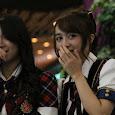 JKT48 Japan Hokkaido Promotion AEON Mall Jakarta Garden City 28-10-2017 429