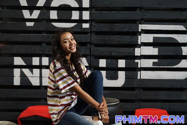 Glee Việt bất ngờ hoãn phát hành tập 2 trong tuần này - Ảnh 2.