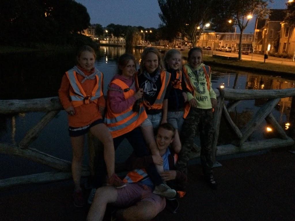 Welpen - Zomerkamp 2016 Alkmaar - IMG_1844.JPG
