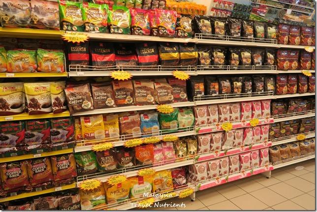 沙巴亞庇購物 超市 (11)