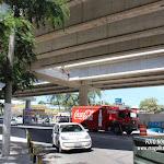 Estação Magalhães Bastos Supervia Ramal de Santa Cruz 00020.jpg