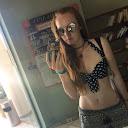 Summer Gleek