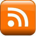 RSS Feed Ipass Blogs