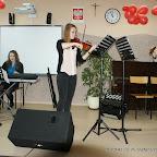 koncert_10_04_2014_118.jpg