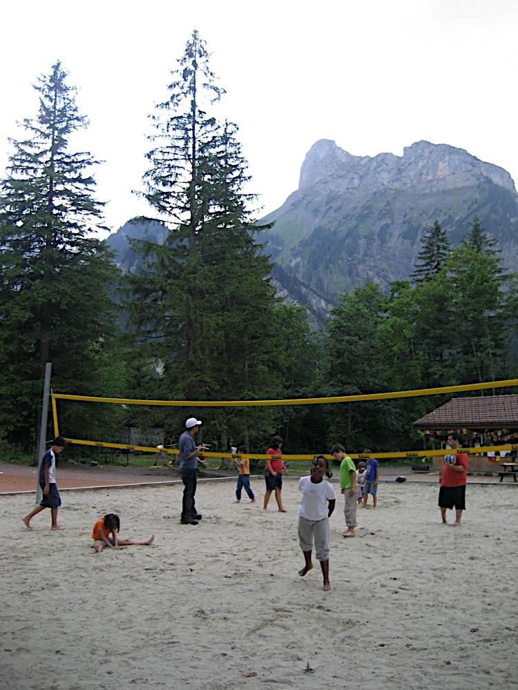 Campaments a Suïssa (Kandersteg) 2009 - IMG_3465.jpg
