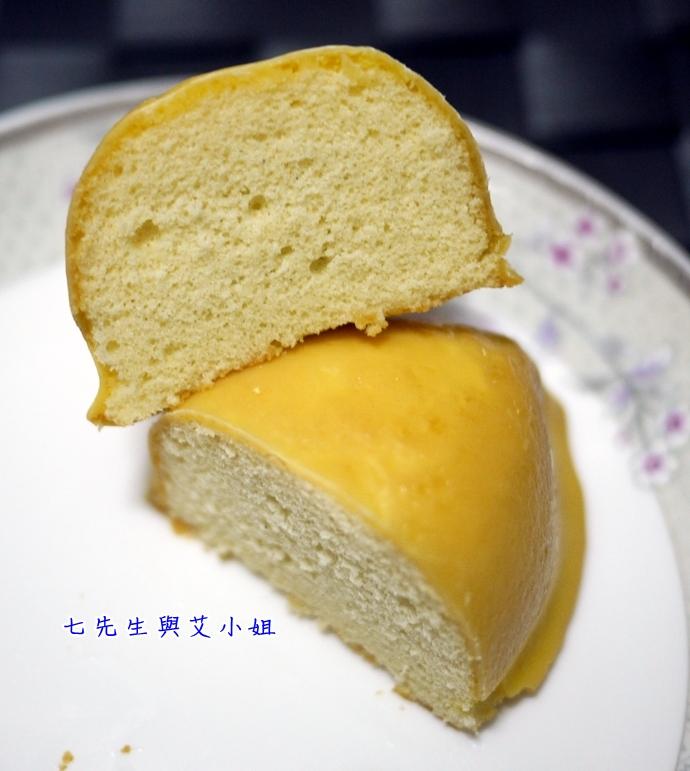 12 麥田金低糖蛋糕