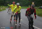 NRW-Inlinetour_2014_08_15-124852_Mike.jpg