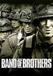 Band Of Brothers - Biệt kích dù