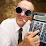 Mike Gillespie's profile photo