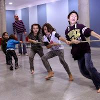 Torronada i concert dels  grallers 17-12-11 - 20111217_572_Torronada_concert.jpg