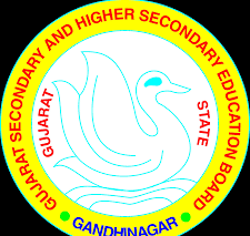 Gujarat Secondary and Higher Secondary Education Board