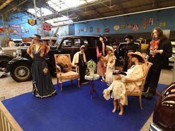 2017.10.23-072 scène autour de la Rolls-Royce Wraight 1939