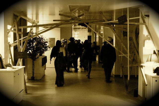 2010: GN Cendres 12 nov. Opus n°III - DSC_0012.jpg