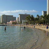 Hawaii Day 2 - 100_6705.JPG