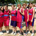 Temporada 2007 - 2008 Torneo Tarragona