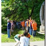Kisnull tábor 2006 - image003.jpg