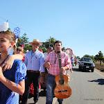 CaminandoalRocio2011_297.JPG