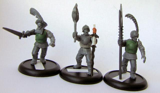 MODheim Warbands  - Page 15 IMG_2684