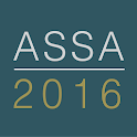 ASSA 2016 Annual Meeting