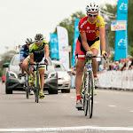 2014.05.30 Tour Of Estonia - AS20140531TOE_664S.JPG