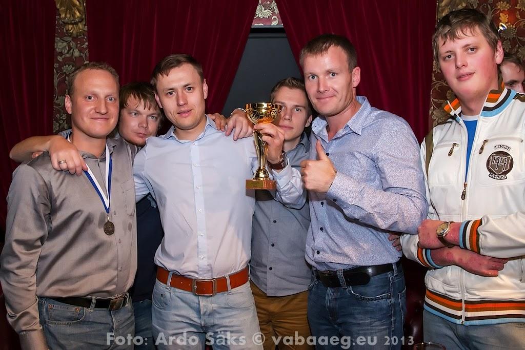 2013.10.26 Ettevõtete Sügismängud 2013 - Pokker ja pidu Venuses - AS20131026FSSM_317S.jpg