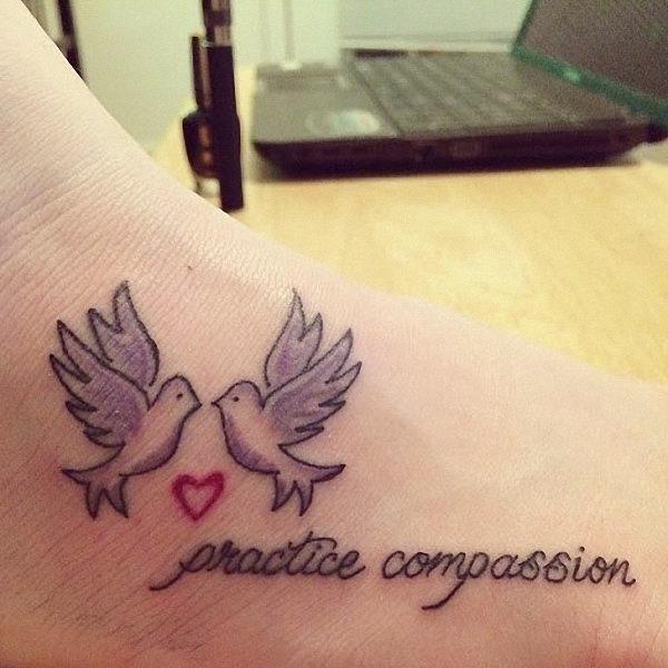 pomba_tatuagens_31