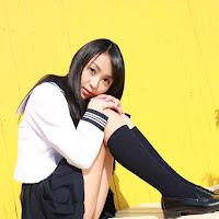 [DGC] No.682 - Miyu Watanabe 渡辺未優 (100p) 11.jpg