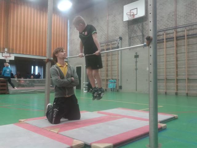 Gymnastiekcompetitie Denekamp 2014 - 2014-02-08%2B15.22.29.jpg