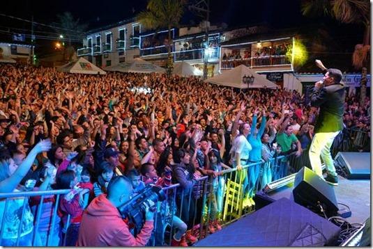 Fiestas-Antioquia1