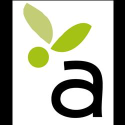 Agencia A