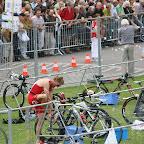 Brugge 2008 (26).JPG