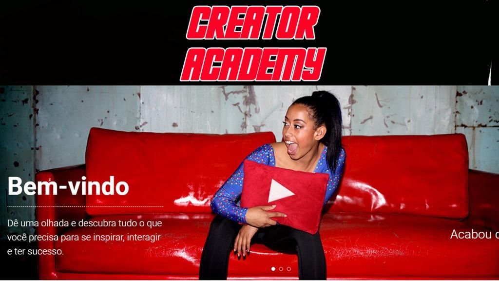 [youtube+creator+academy%5B3%5D]