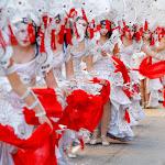 CarnavaldeNavalmoral2015_346.jpg